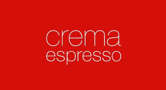 Crema-Espresso-logo