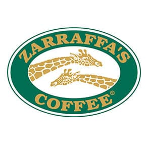 zaraffas-website-logo-sq