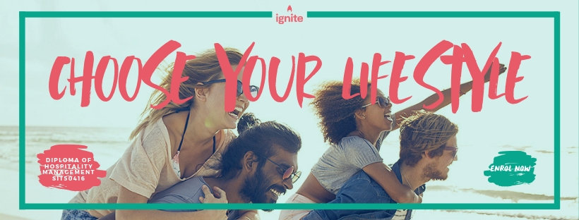 choose-your-lifestyle-ignite-green-banner