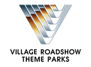 Village Road Show Theme PArk Ignite Education Partner