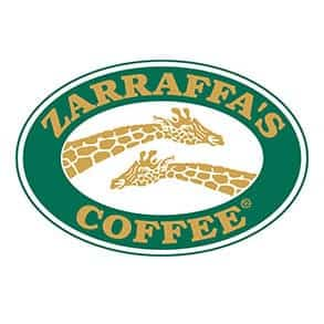 Zarraffas, Southport – Certificate III in Business(Hospitality)