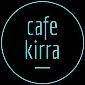 Café Kirra – Certificate III in Hospitality