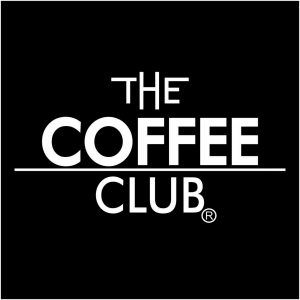 The Coffee Club, Stocklands Burleigh – Certificate III in Business (Hospitality)