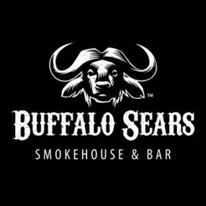 Buffalo Sears Smokehouse and Bar – Certificate III in Hospitality