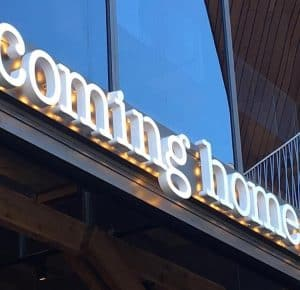 Coming Home Co, Robina – Certificate III in Business(Hospitality)