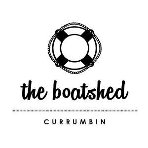 The Boatshed, Currumbin – Certificate III in Hospitality