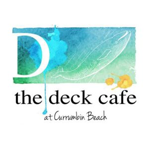 The Deck Cafe, Currumbin – Certificate III in Business(Hospitality)