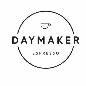 Daymaker Espresso, Miami – Certificate III in Hospitality
