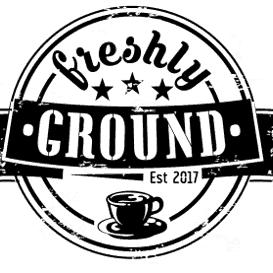Freshly Ground, Coomera – Certificate III in Hospitality