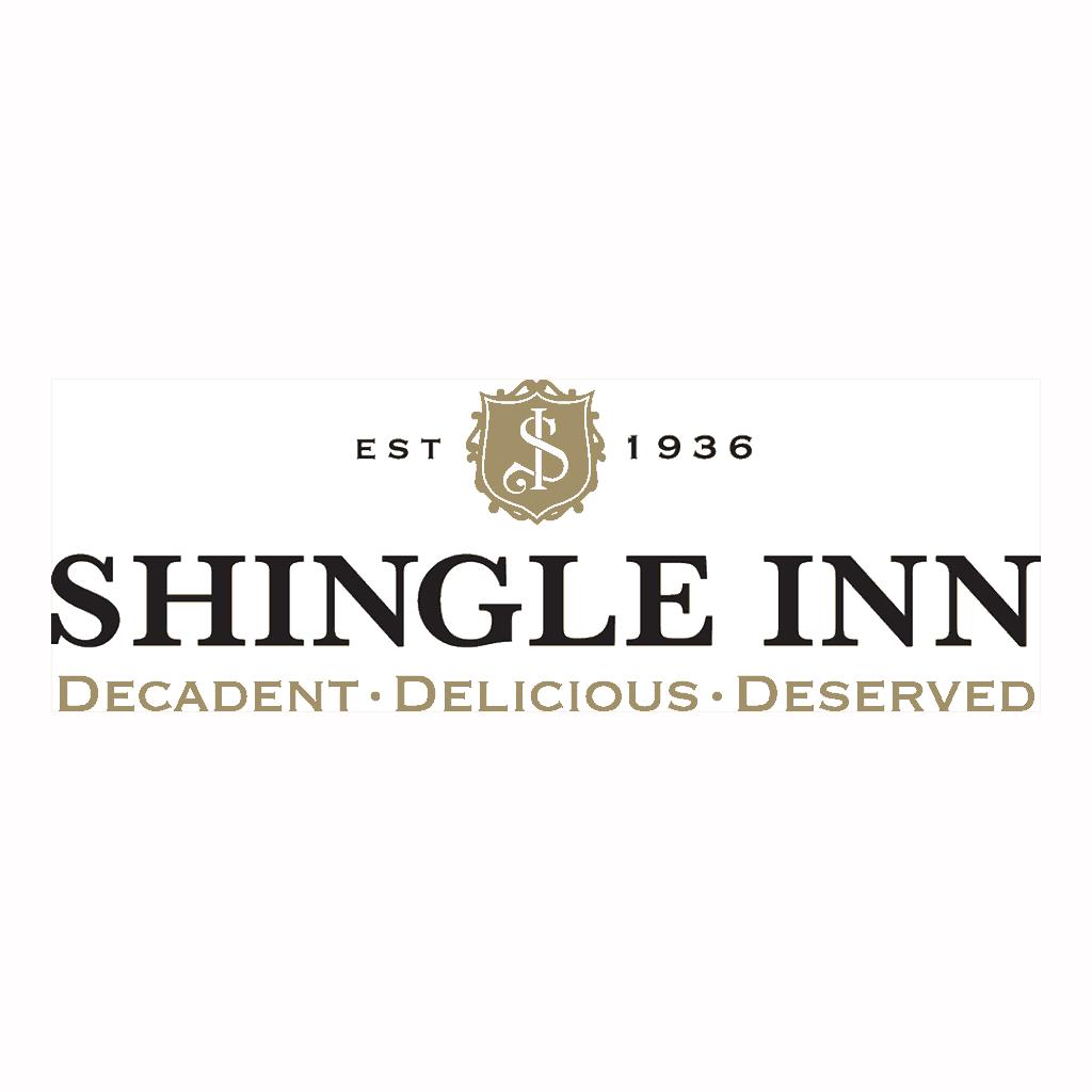 Shingle Inn