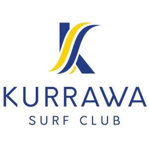 Kurrawa SLSC, Broadbeach – Certificate III in Hospitality