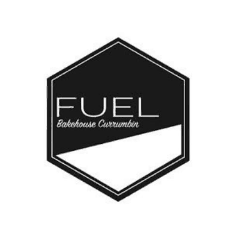 Fuel Bakehouse School Based Traineeship