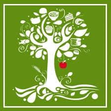 Sumptuous Fine Foods, Currumbin – Certificate III in Business(Hospitality)
