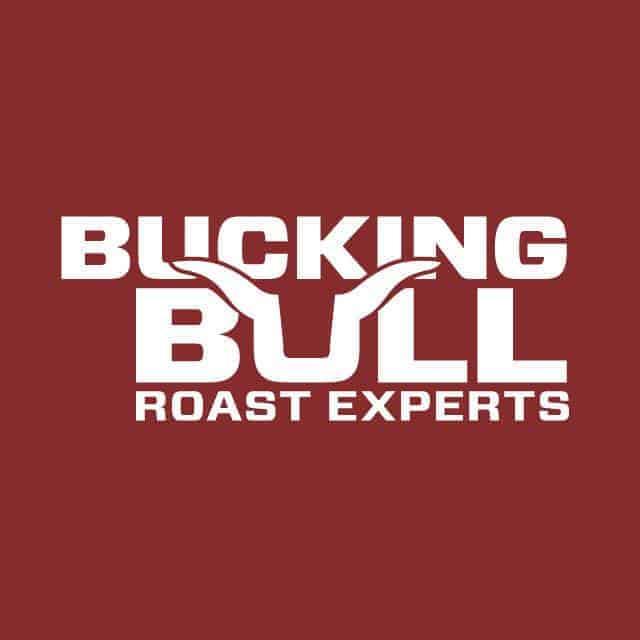Bucking Bull Roast Experts