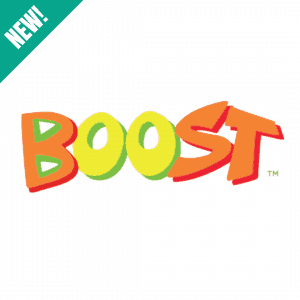 Boost Juice Stocklands Burleigh – Certificate III in Business(Hospitality)