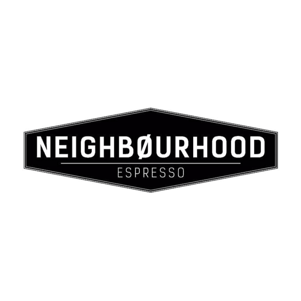 Neighbourhood Espresso