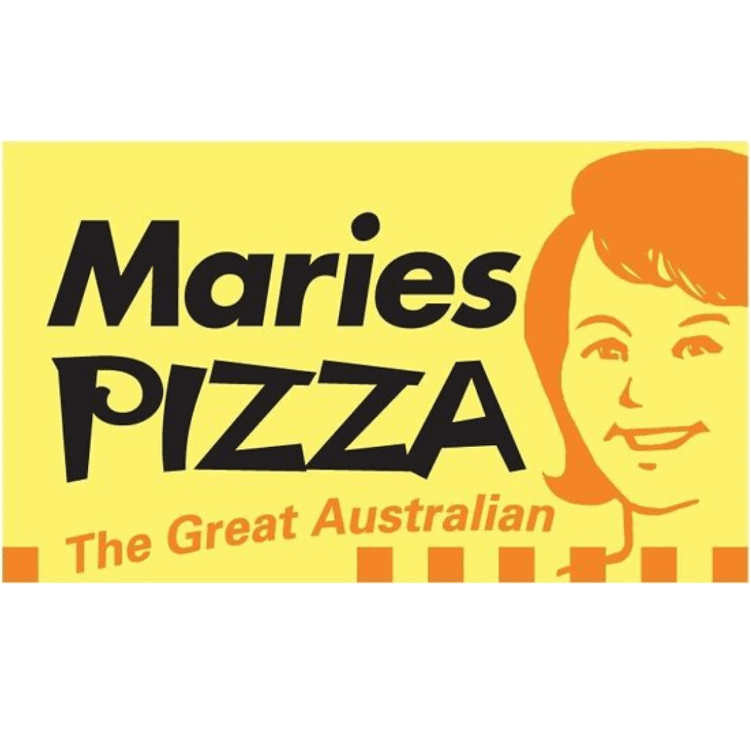 Maries Pizza School Based Traineeship