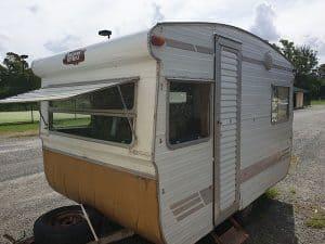 ignite-carvan-1-v1-600