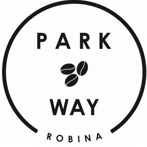 Park Way Robina – Certificate III in Business(Hospitality)