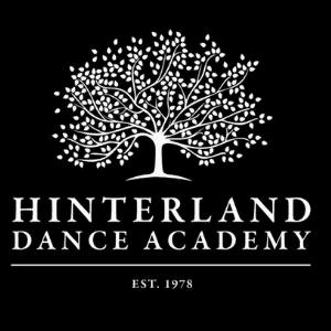 Hinterland Dance Academy – Certificate III in Business
