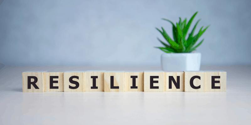 resilence-tips-ignite-education