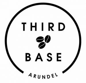 Third Base, Arundel