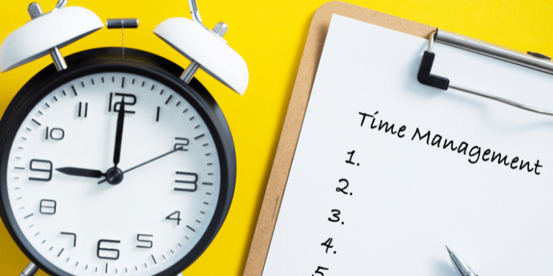 time-management-tips-ignite-education